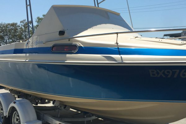 Boat wraps, Boatwraps, wrap design, wrap graphics